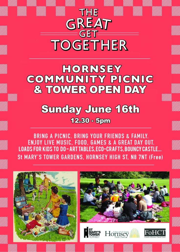 great-get-together-hornsey-2019-leaflet-v2.jpg